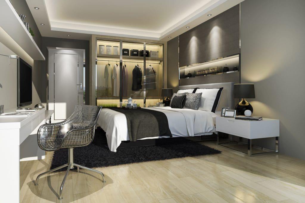 Casalia Designs